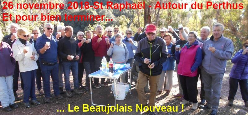 20181126-Apres_le_Perthus-Le_Beaujolais_nouveau.jpg