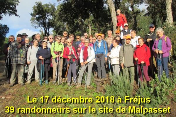 20181217-110325-Marc-IMG_7569-ROGNE-2.jpeg