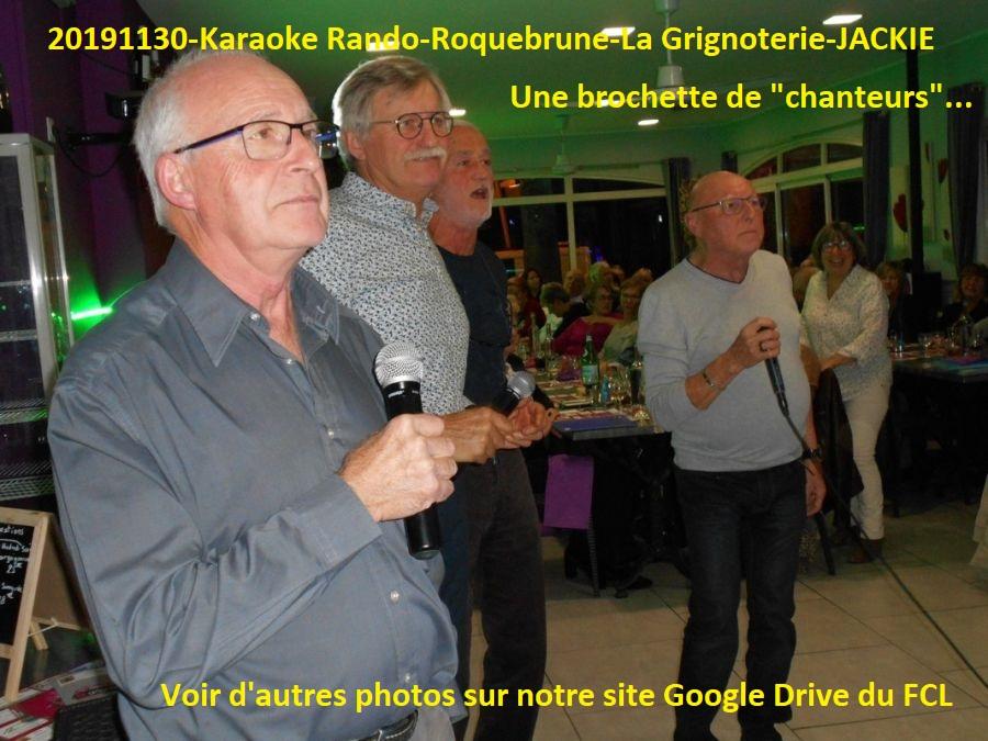 20191130-Karaoke_Rando-Roquebrune-La_grignoterie-JACKIE-DSCN0553.jpg