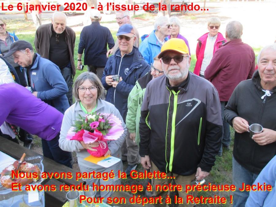 20200106-125623-Marc-IMG_2060-Hommage_a_Jackie_pour_sa_retraite.jpg